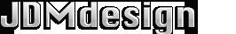 MyAppTheme Logo