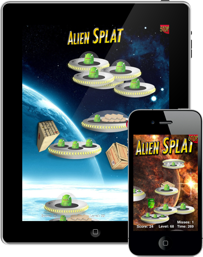alien-splat-iphone
