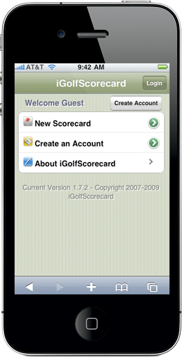 igolfscorecard-iphone