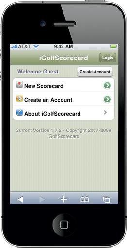 igolfscorecard-iphone